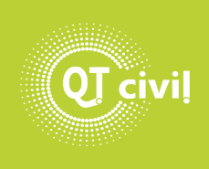 QT Civil
